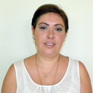 Filiz Kıncal